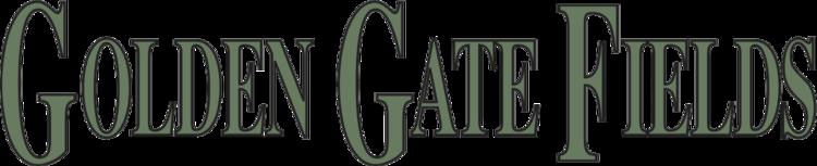 ggf+green+logo (1).png
