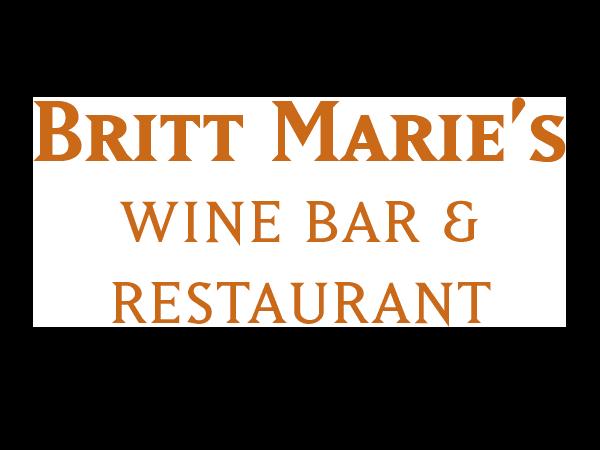 Britt Marie.png