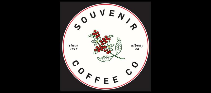 Souvenir AFF header-logo.png