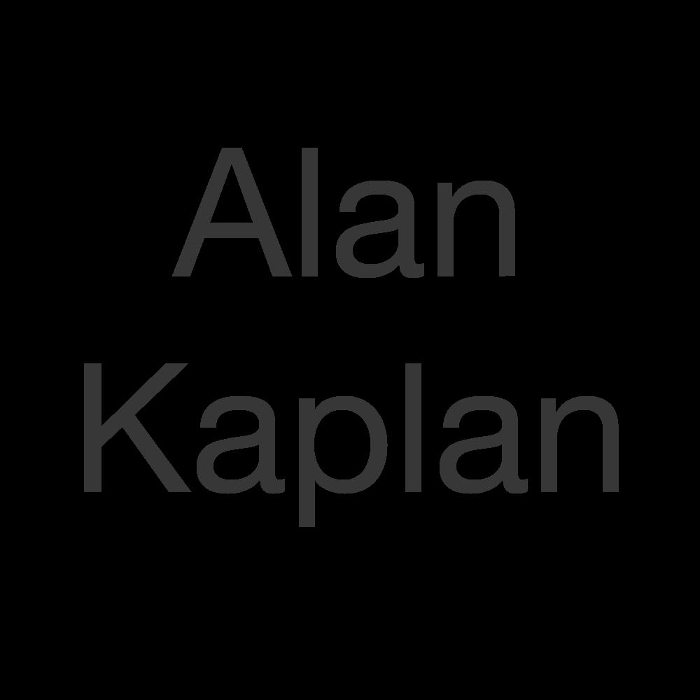 Alan Kaplan.png