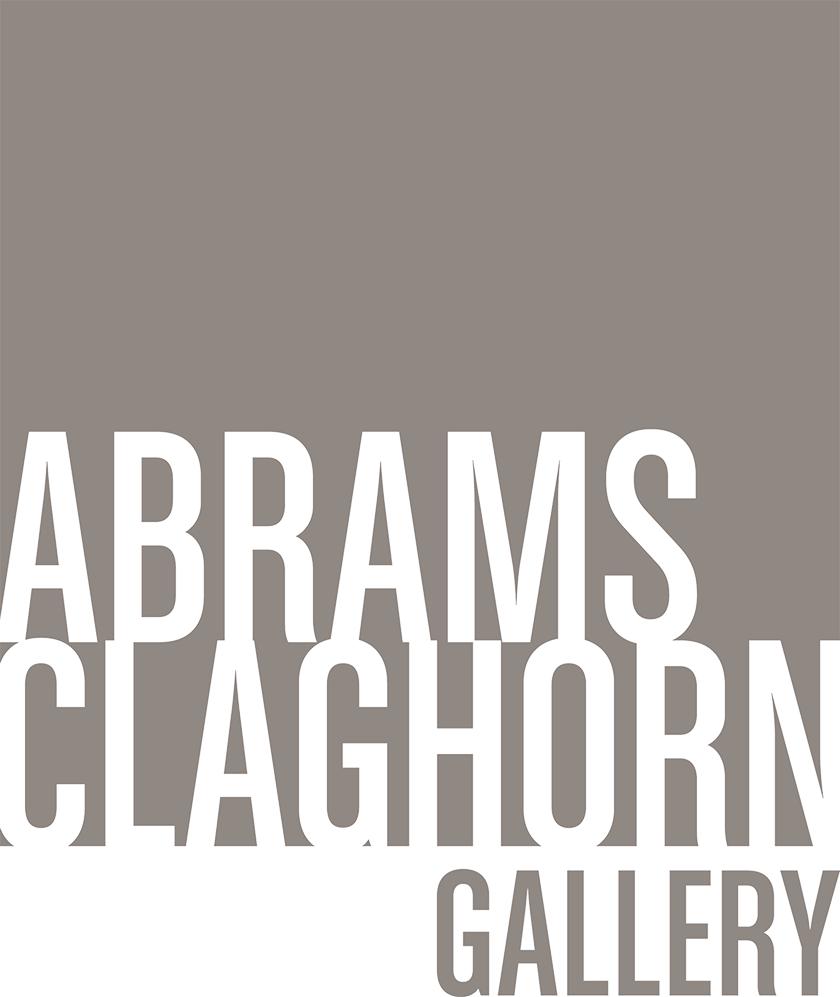 AbramsClaghorn Gallery logo.png