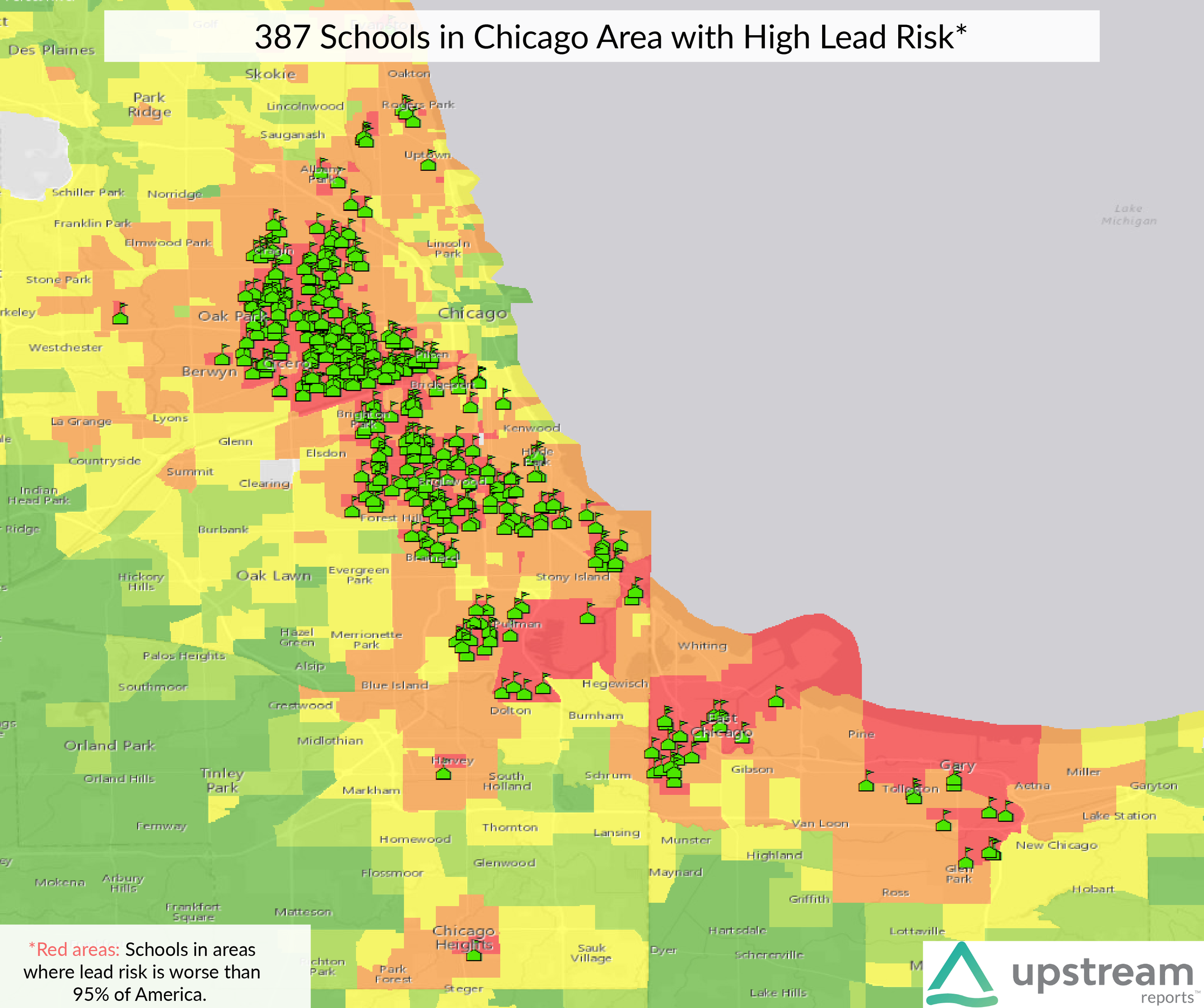 chicago_schools_387Branded.png