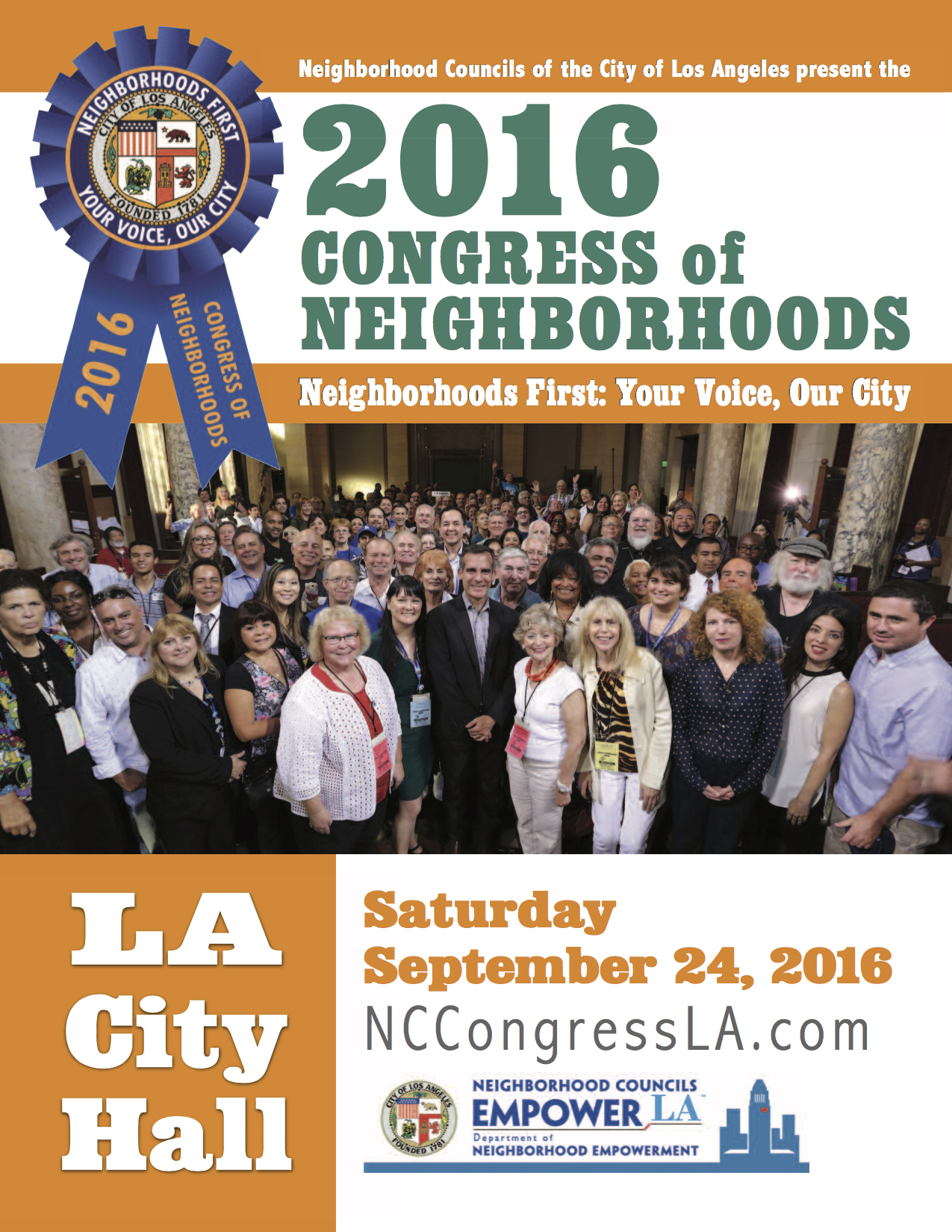 2016 Congress of Neighborhoods Program.jpg