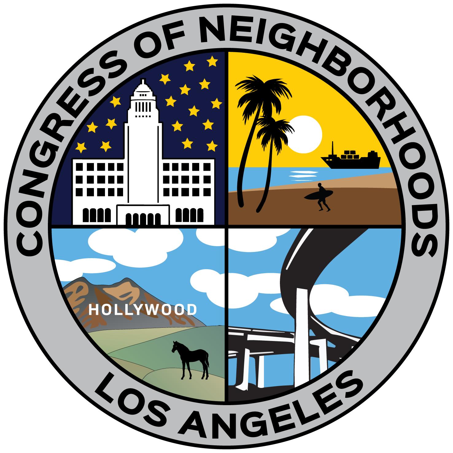 NC-Congress-seal-(transparent)1.jpg