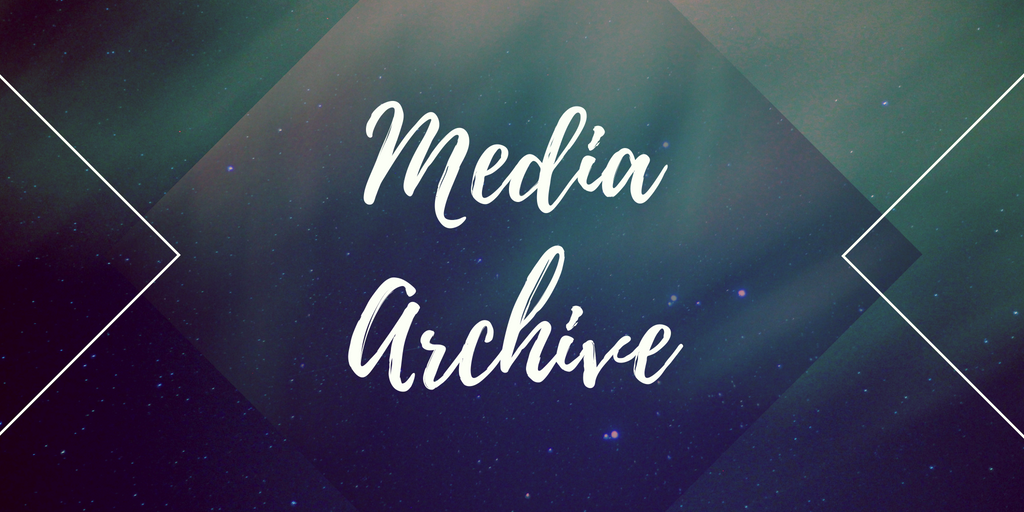 Media Archive ICON.png