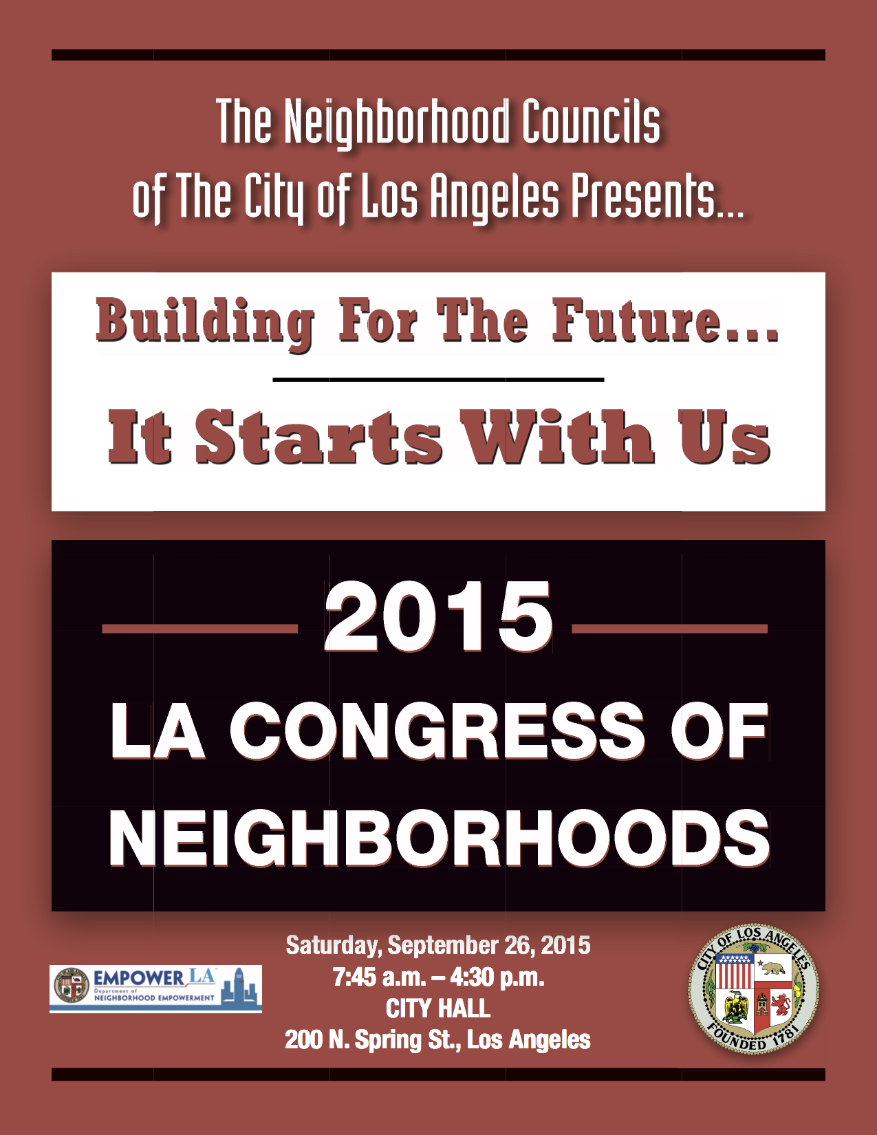 2015 Congress Program.jpg