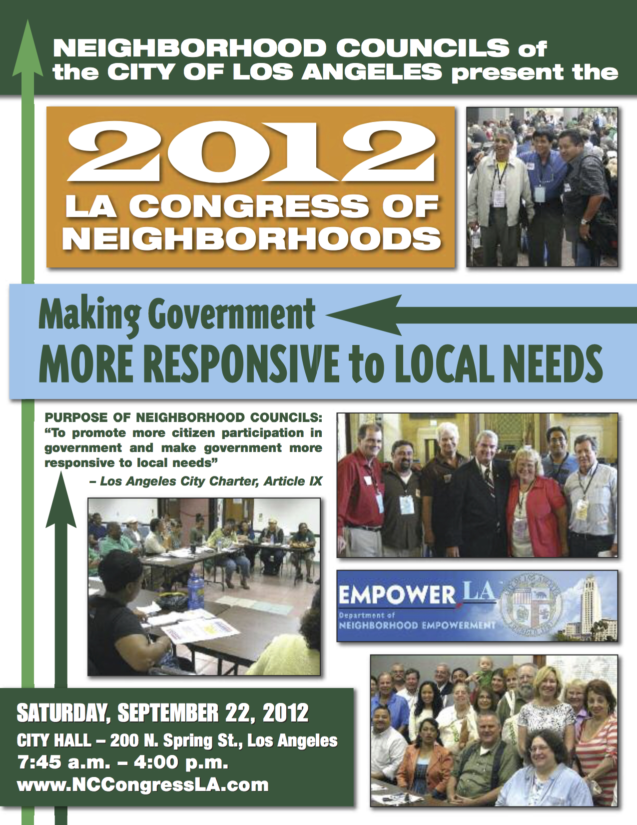 2012 Congress Program.jpg