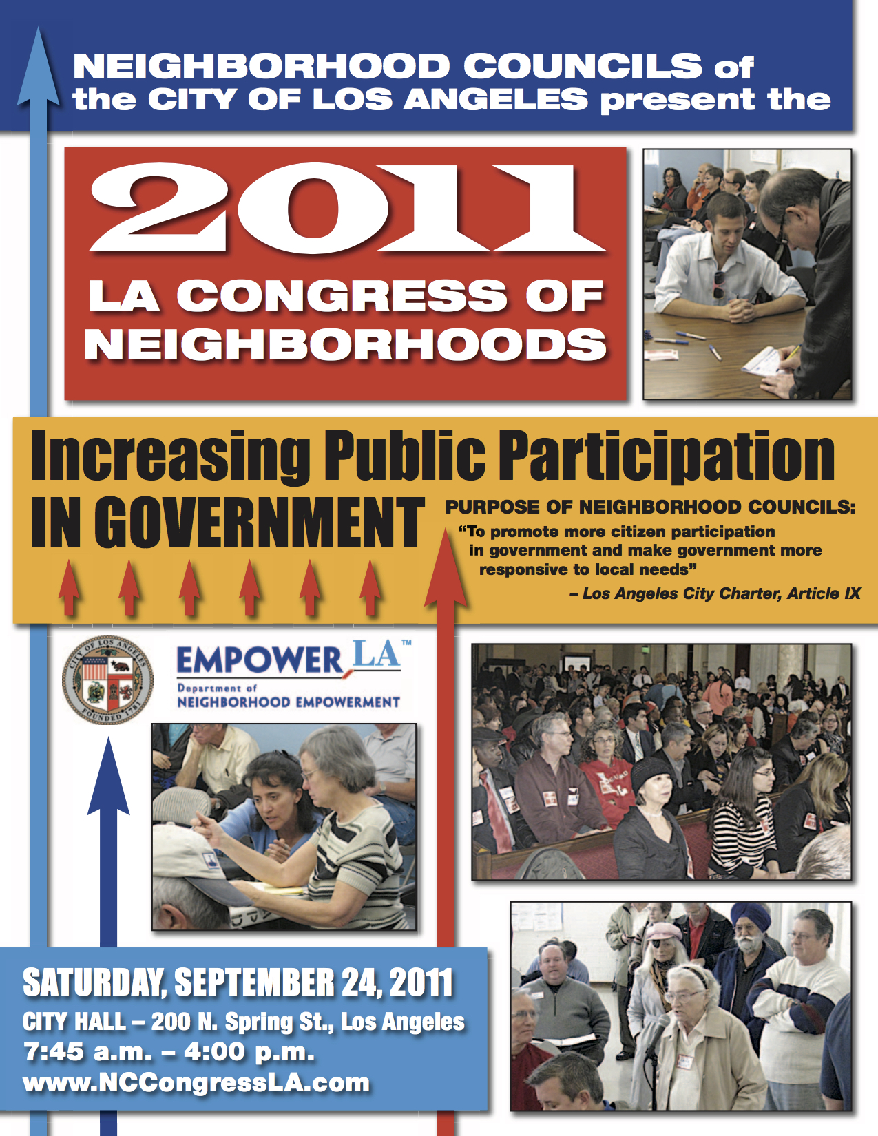 2011CongressProgram.jpg