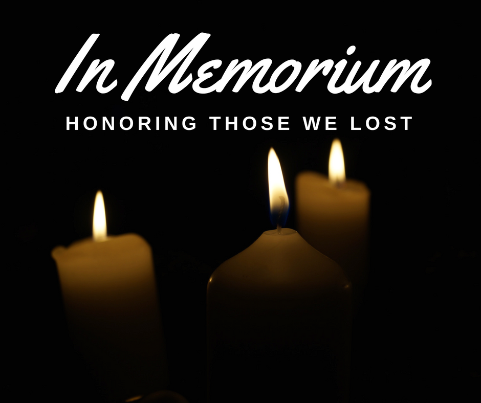 In Memorium ICON.png