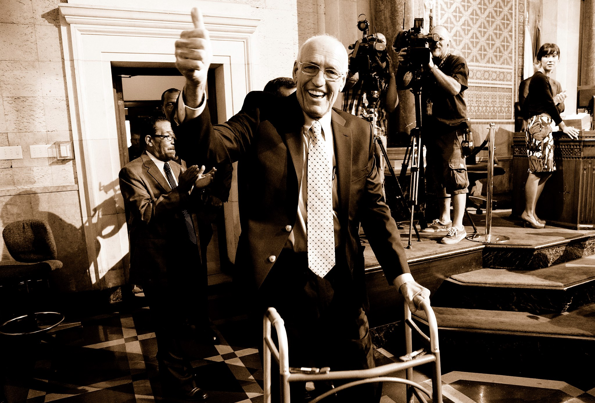 CM Bill Rosendahl (In Memorium).jpg