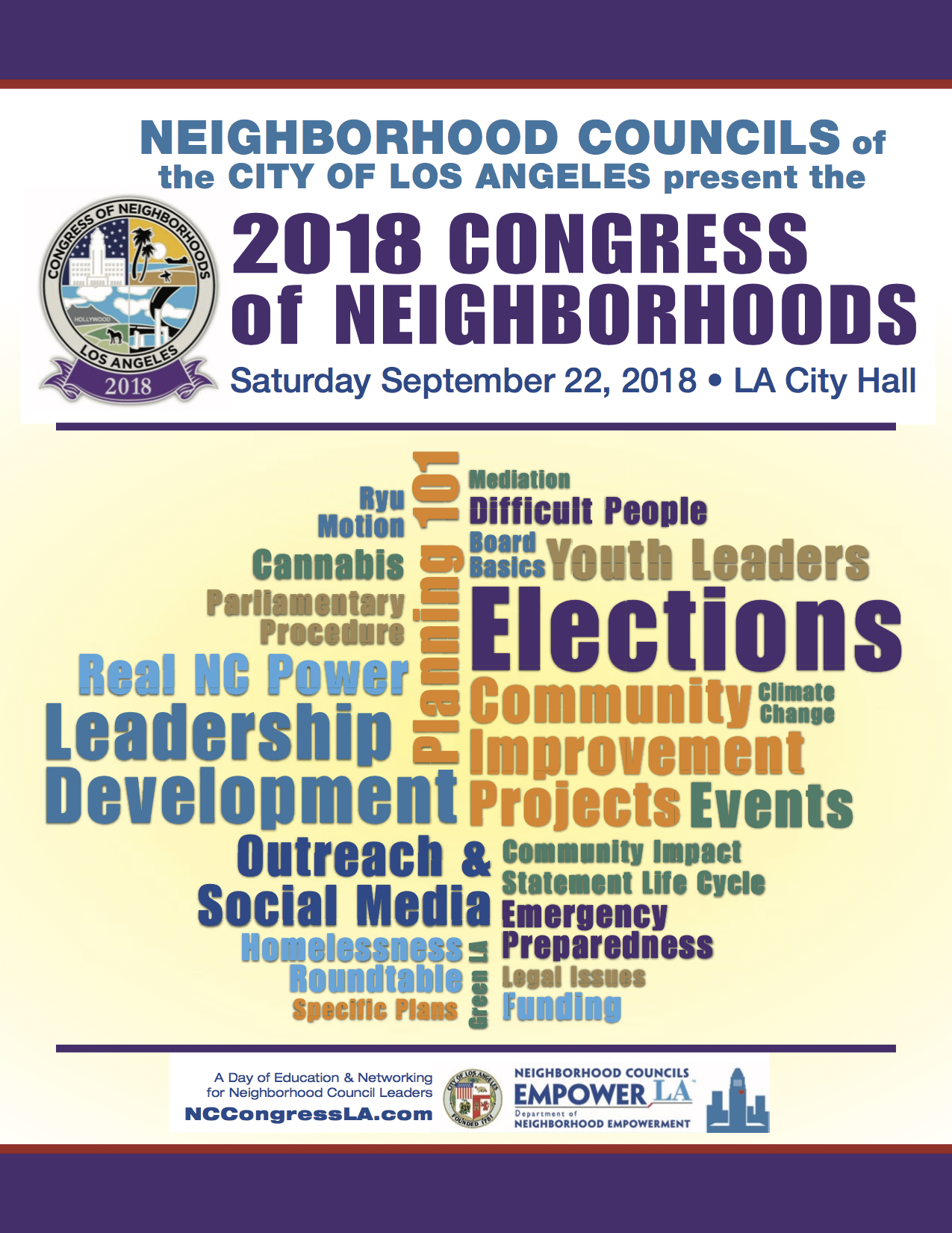 NCCongress program 2018 Cover.jpg