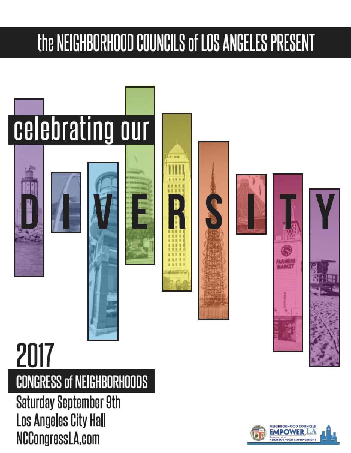 Congress of Neighborhoods 2017 - Diversity.png