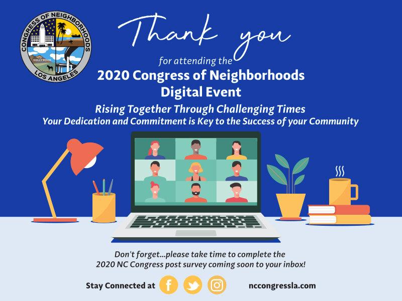 Thank you GRAPHIC CONGRESS 2020.jpg