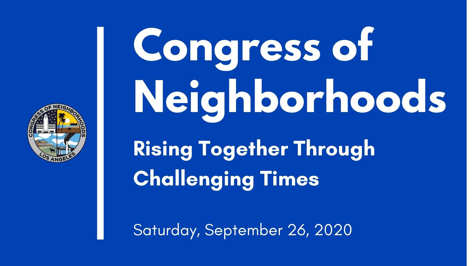 2020 Presentation Congress.jpg
