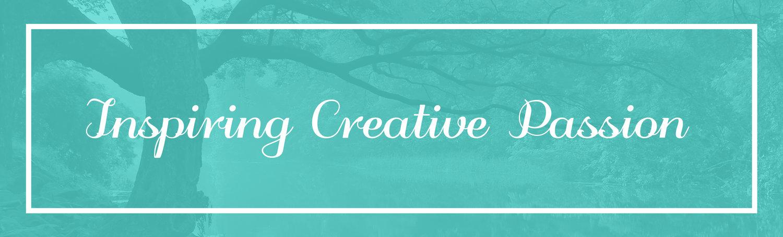 Inspiring Creative Passion.jpg