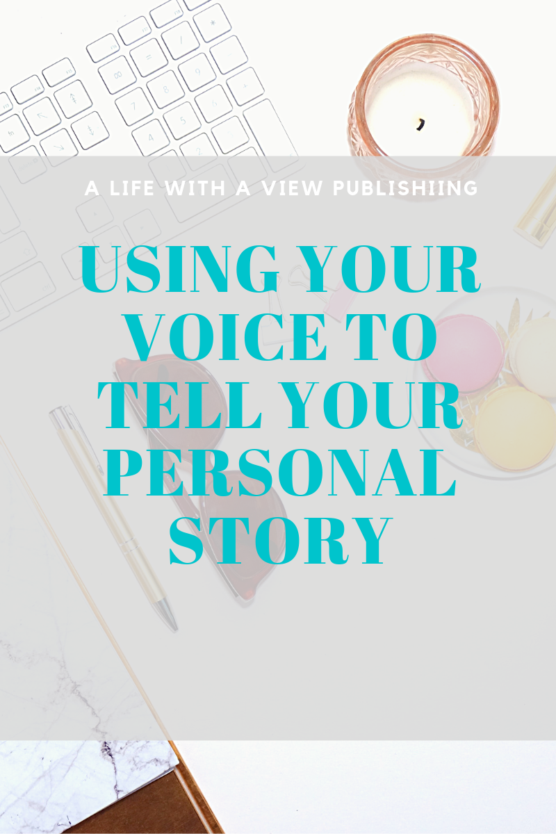 Using Your Voice to tell Your Story.png