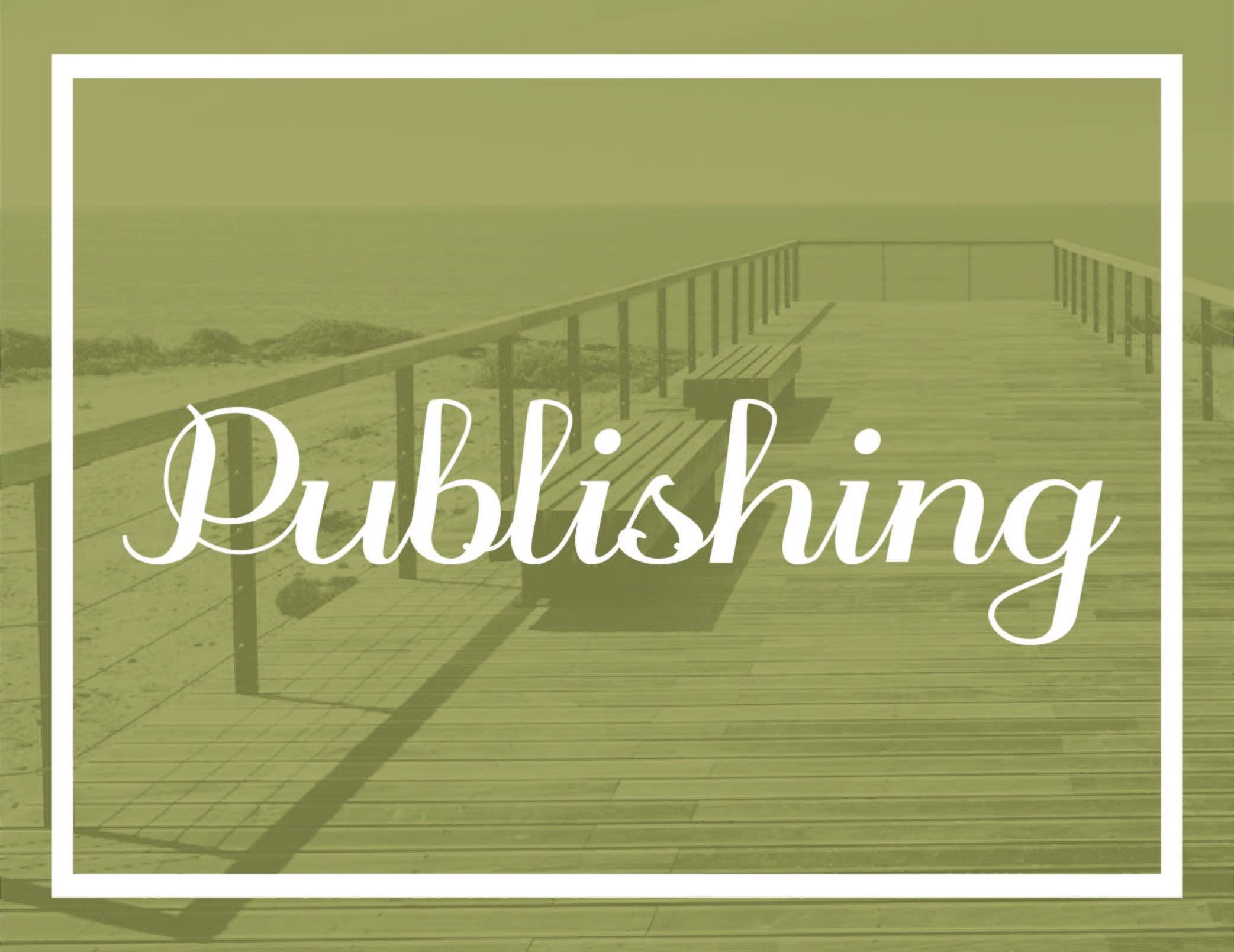 Books and Publishing web graphic-03.jpg