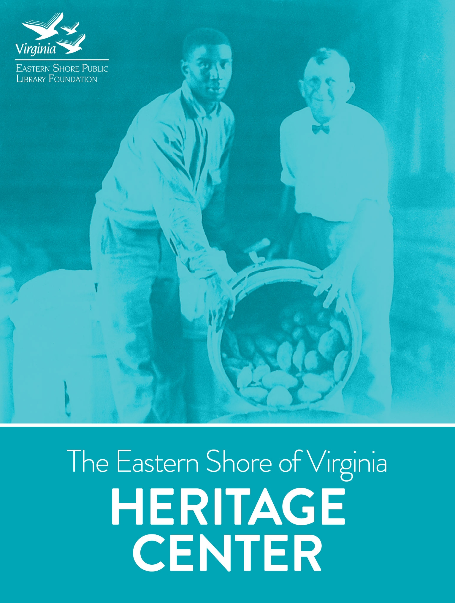 Heritage-Case-for-Support-cover-page.jpg