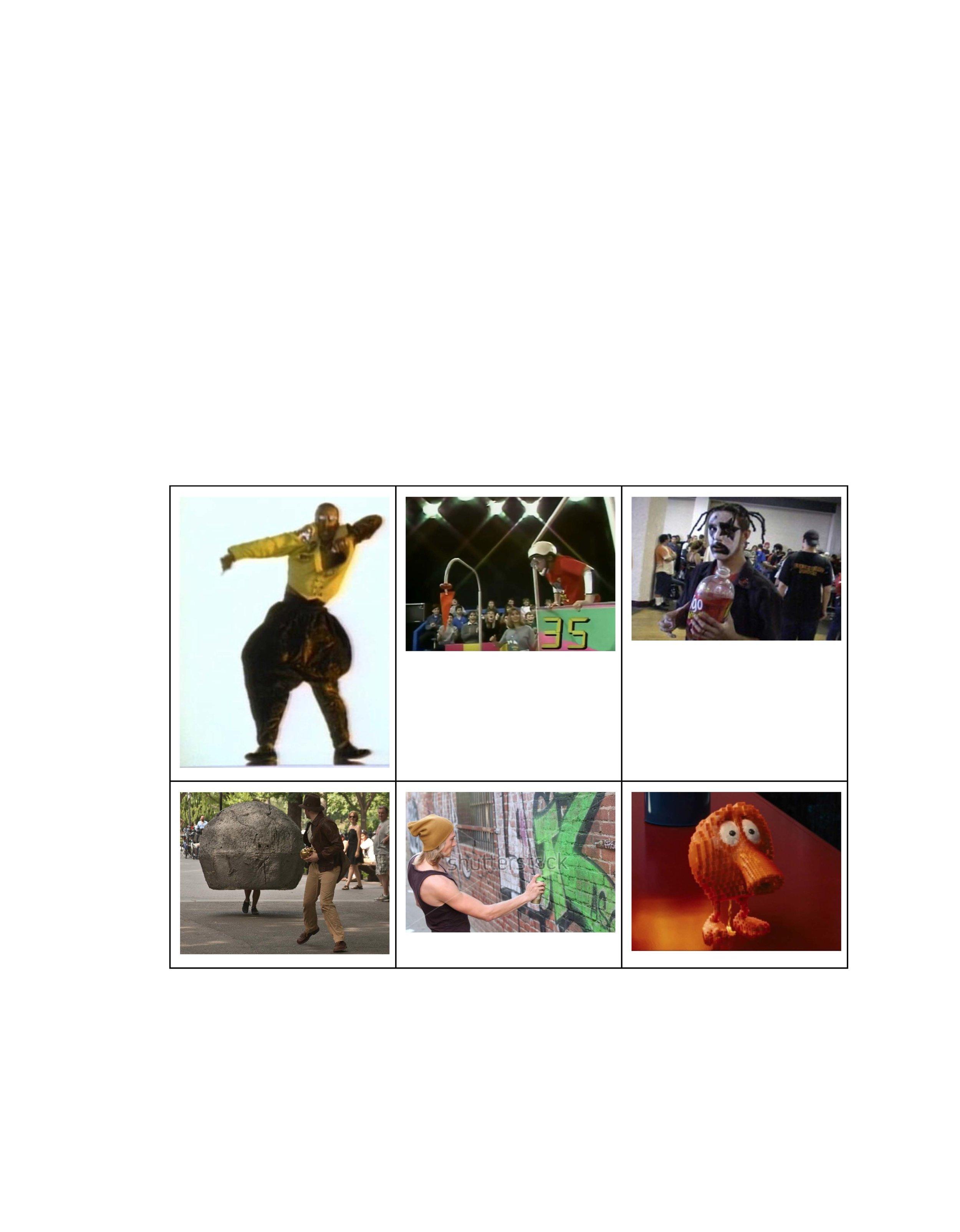 Kraft Deadpool - case study_Page_02.jpg