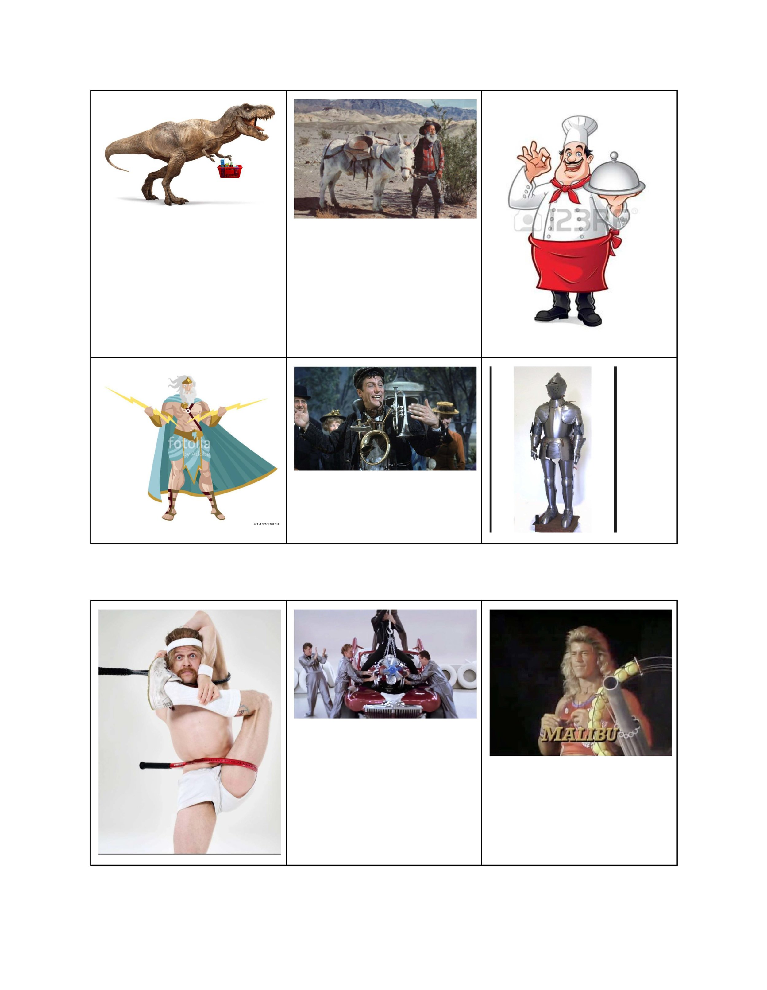 Kraft Deadpool - case study_Page_04.jpg