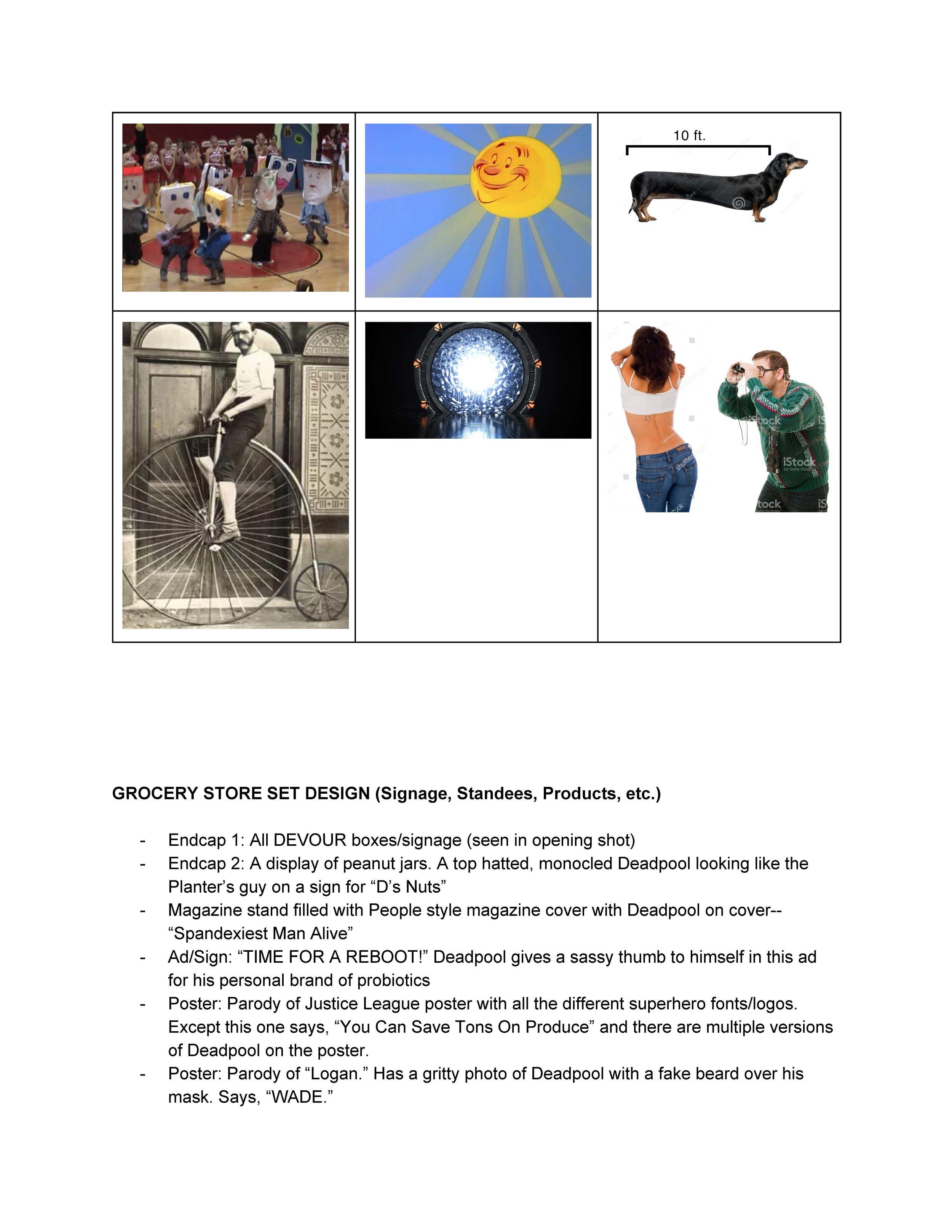 Kraft Deadpool - case study_Page_05.jpg