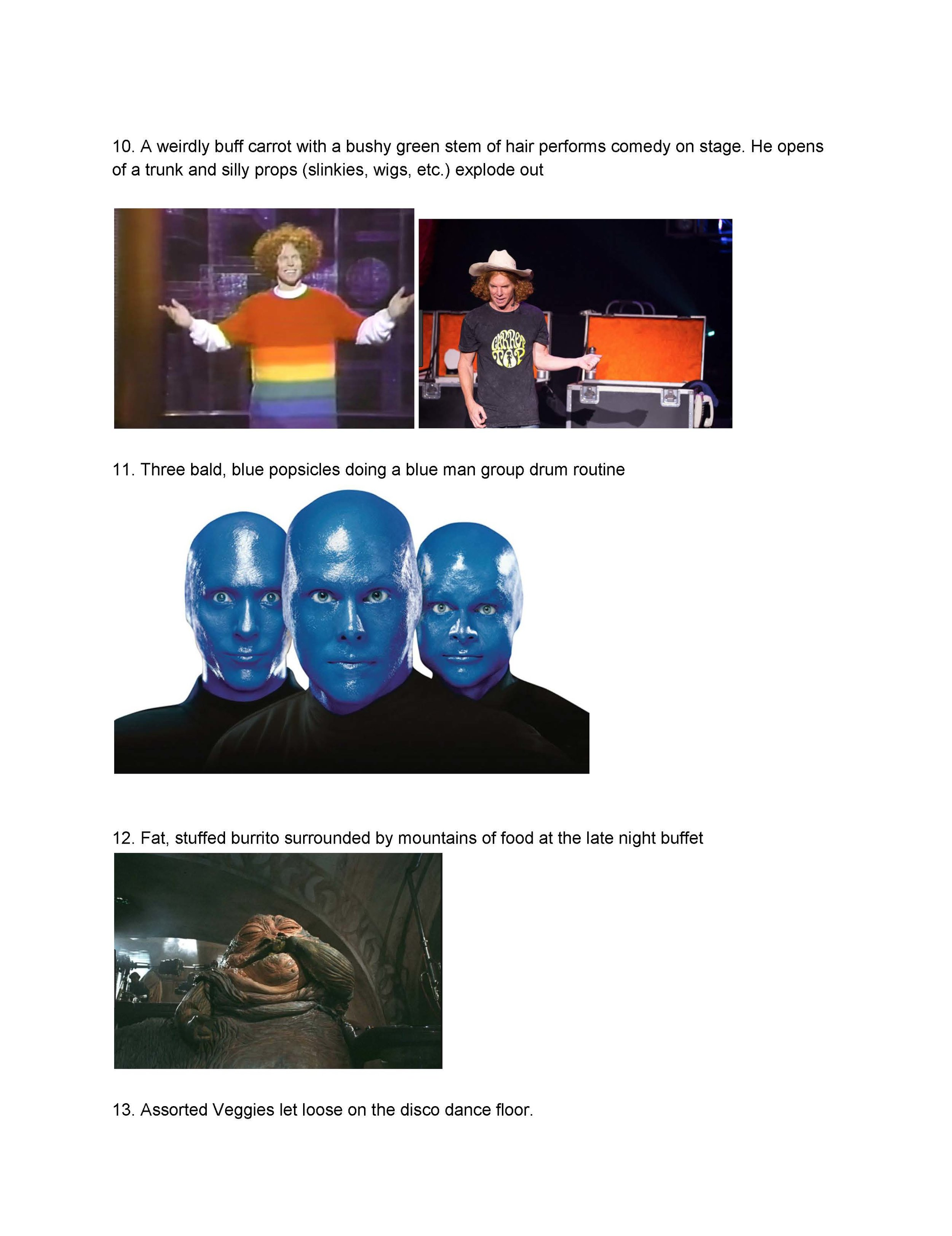 Kraft Deadpool - case study_Page_11.jpg