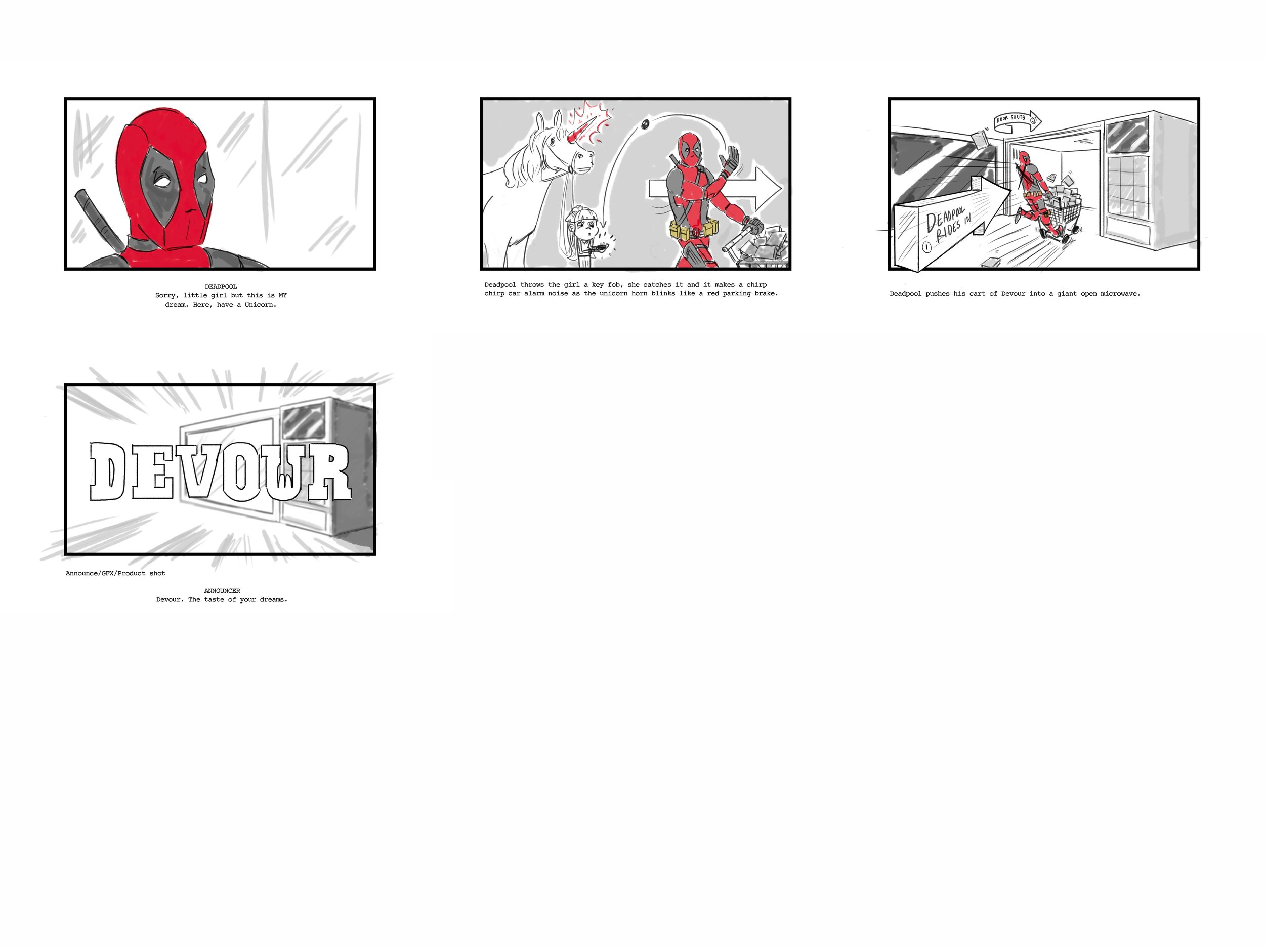DEVOUR_bs_2_13_Page_19.jpg