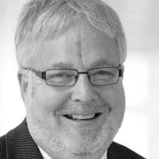 Andrew Maxwell, MBA, PHD - Director, BEST Lab, Lassonde School of Engineering