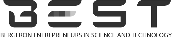 Bergeron Entrepreneurs in Science & Technology
