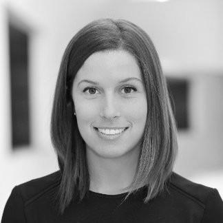 Christina Lomazzo, MSc - Instructor (CBPro)