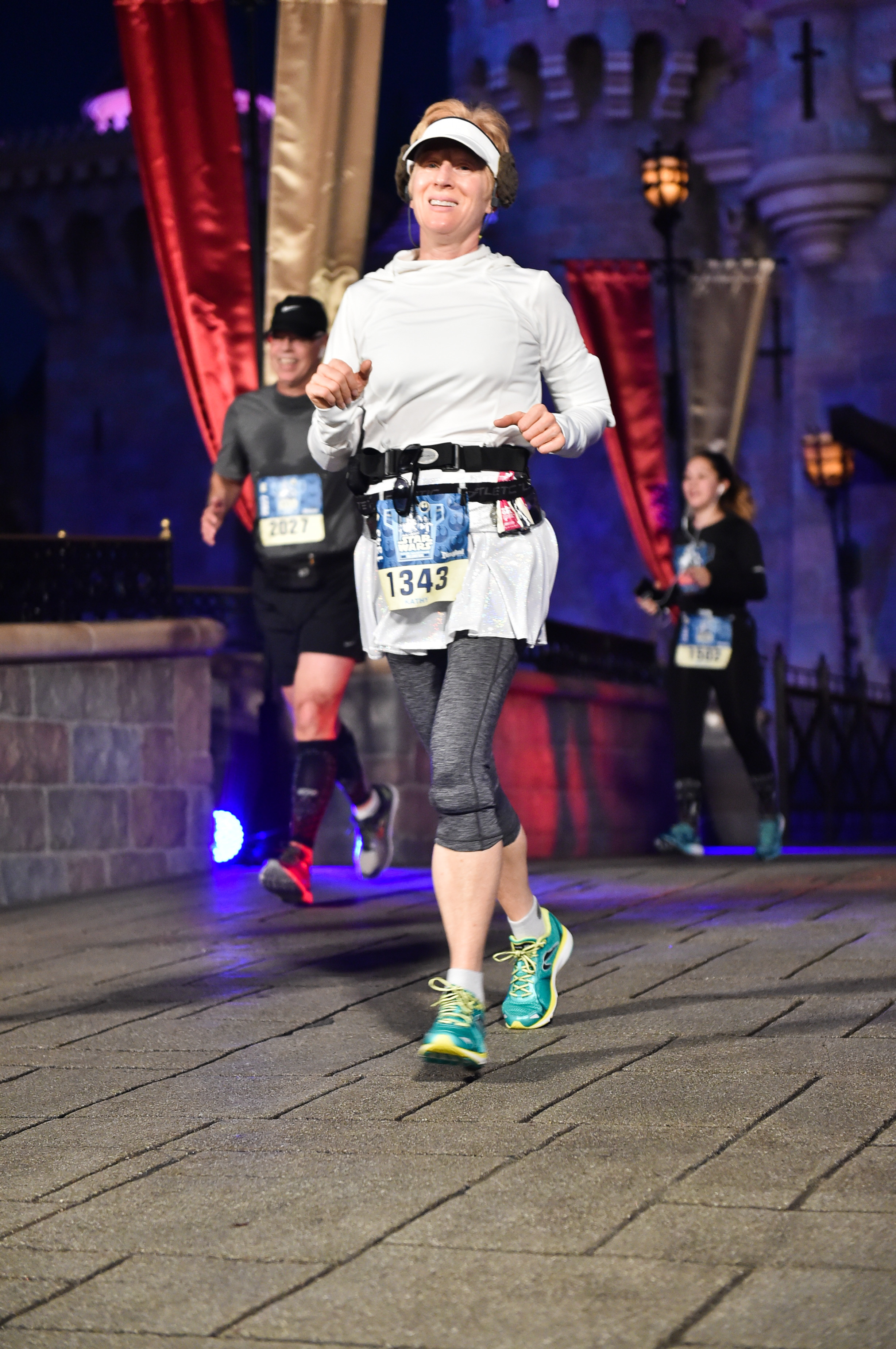 RUNDISNEY_DLRMARAACTION16_20170115_396266365646.jpg