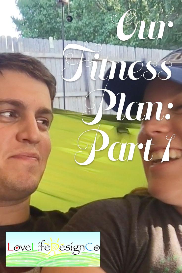 Fitness Plan Part 1.jpg