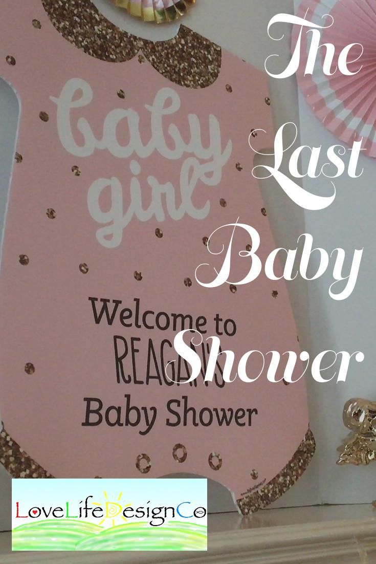 Last Baby Shower.jpg