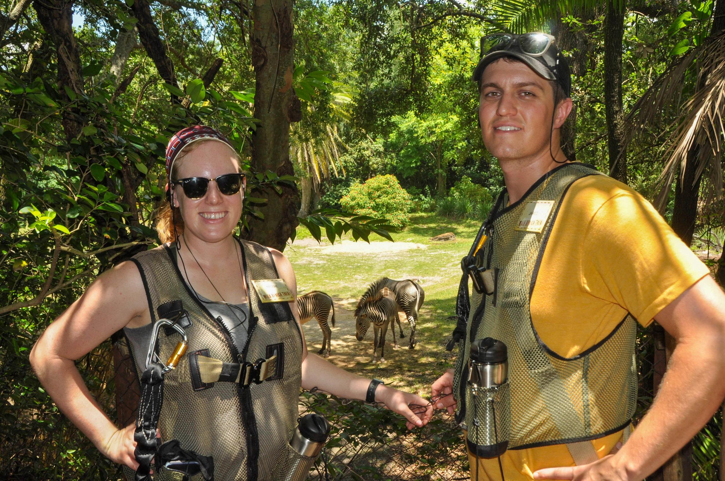 Wild Africa Trek-15.jpg