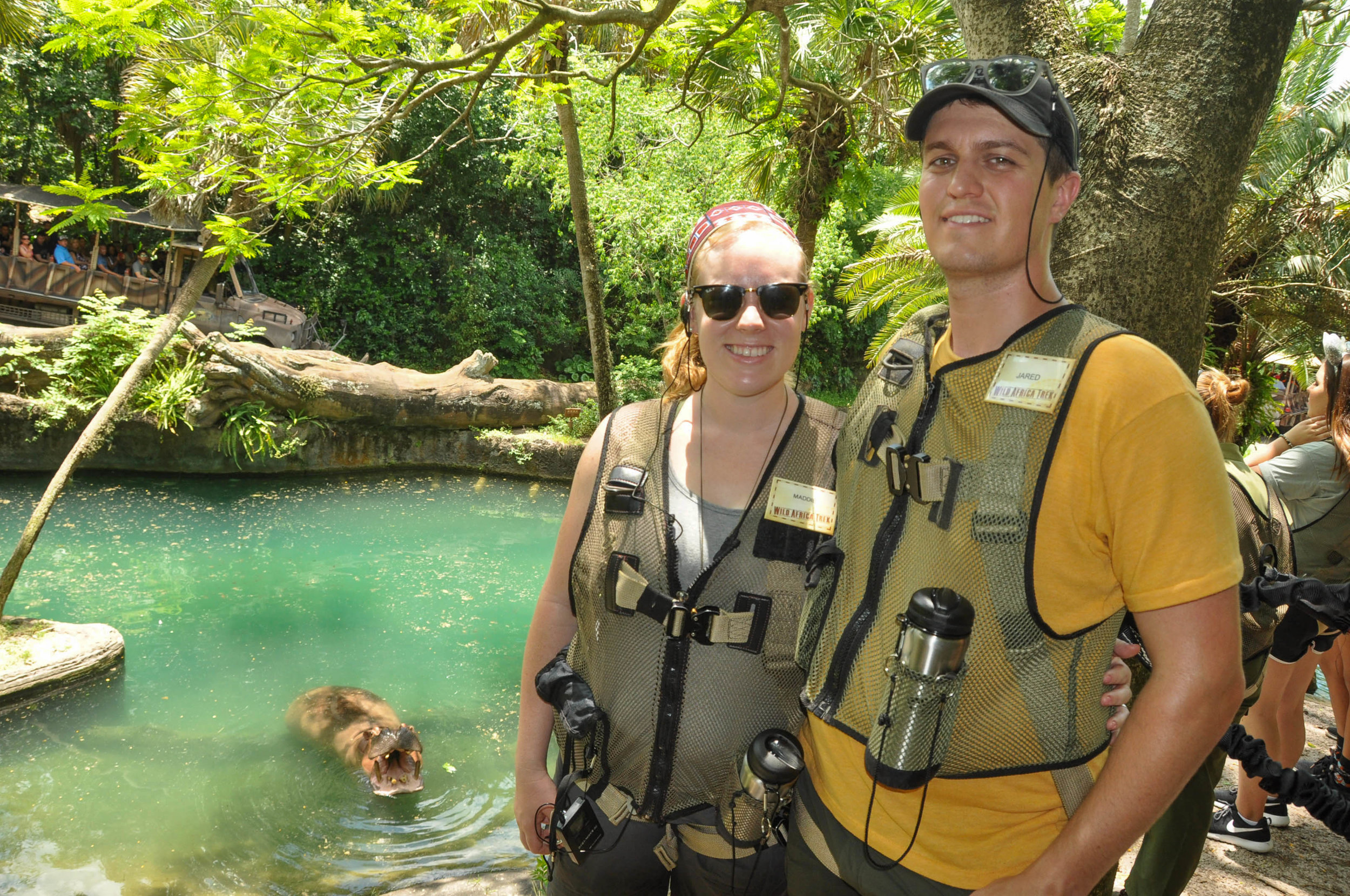 Wild Africa Trek-23.jpg