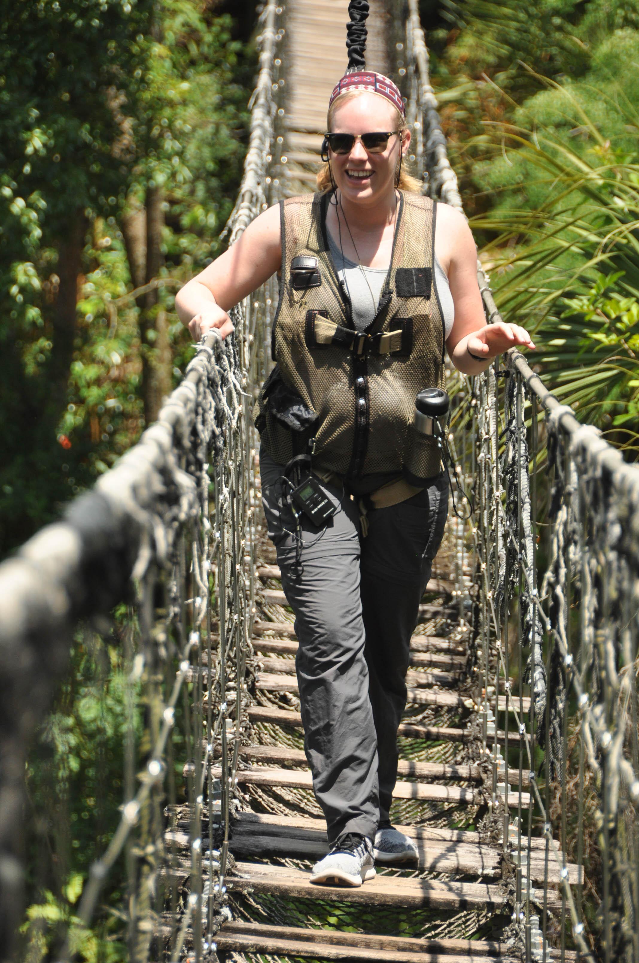 Wild Africa Trek-46.jpg