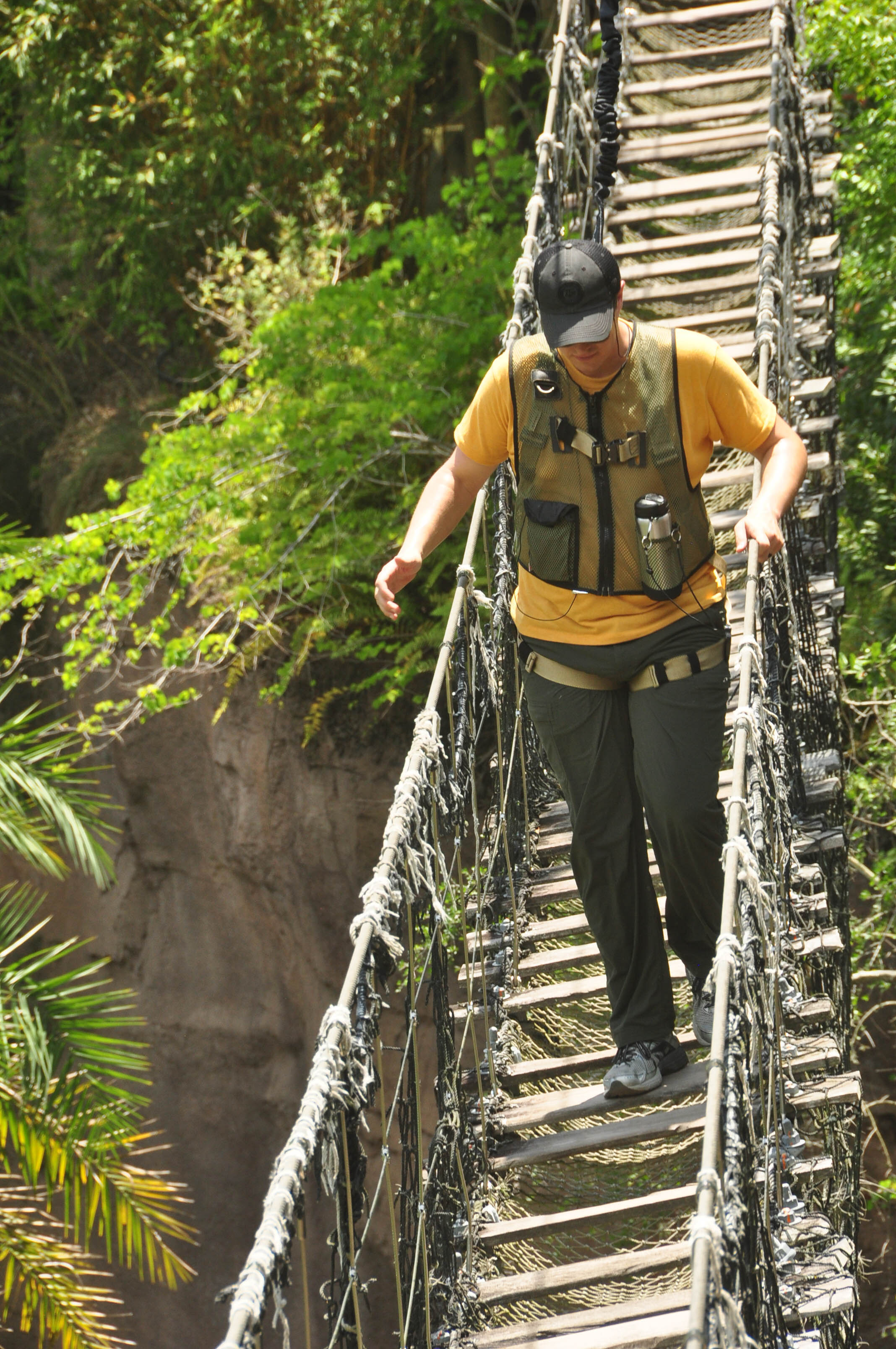 Wild Africa Trek-63.jpg