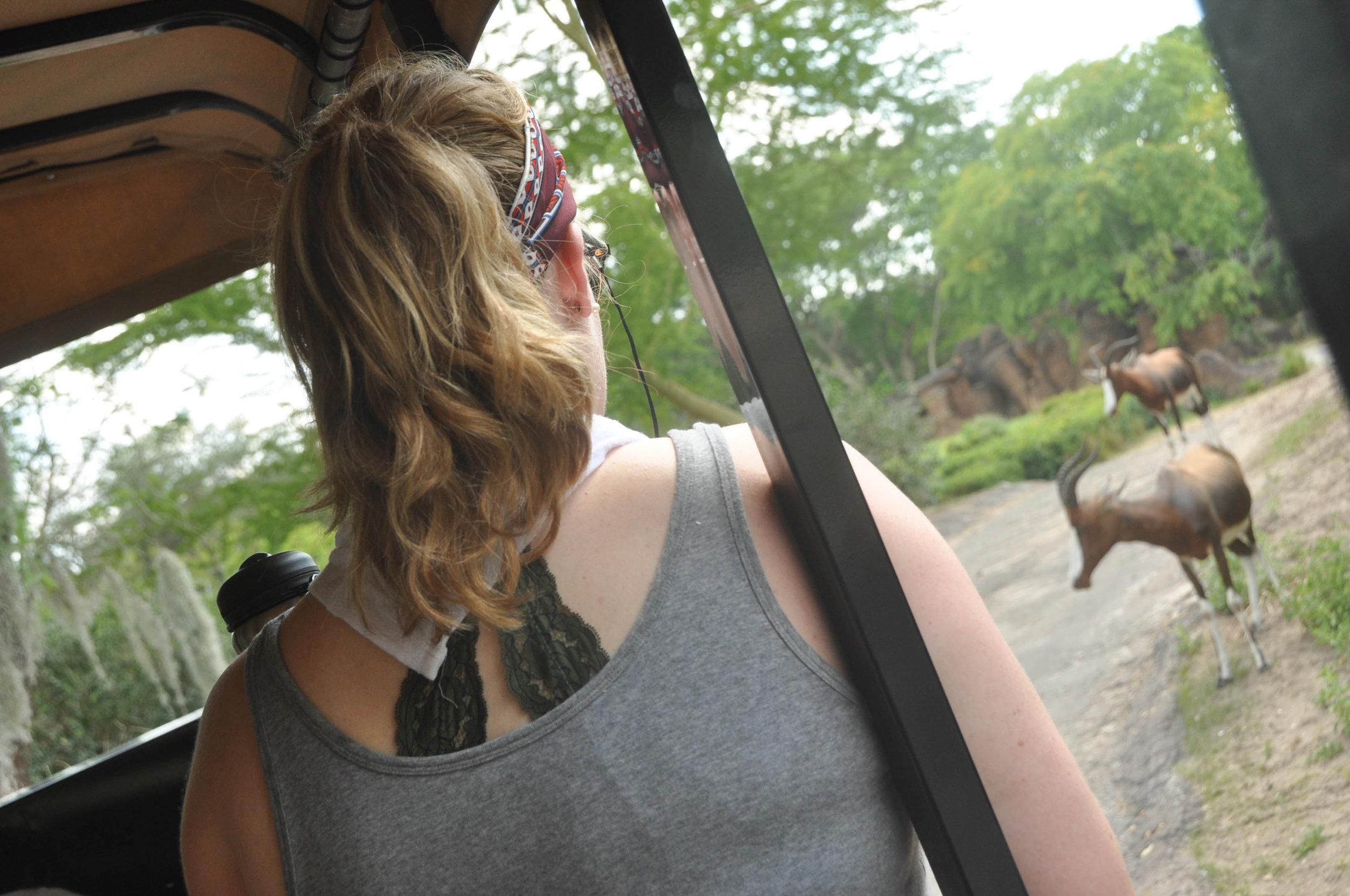 Wild Africa Trek-153.jpg