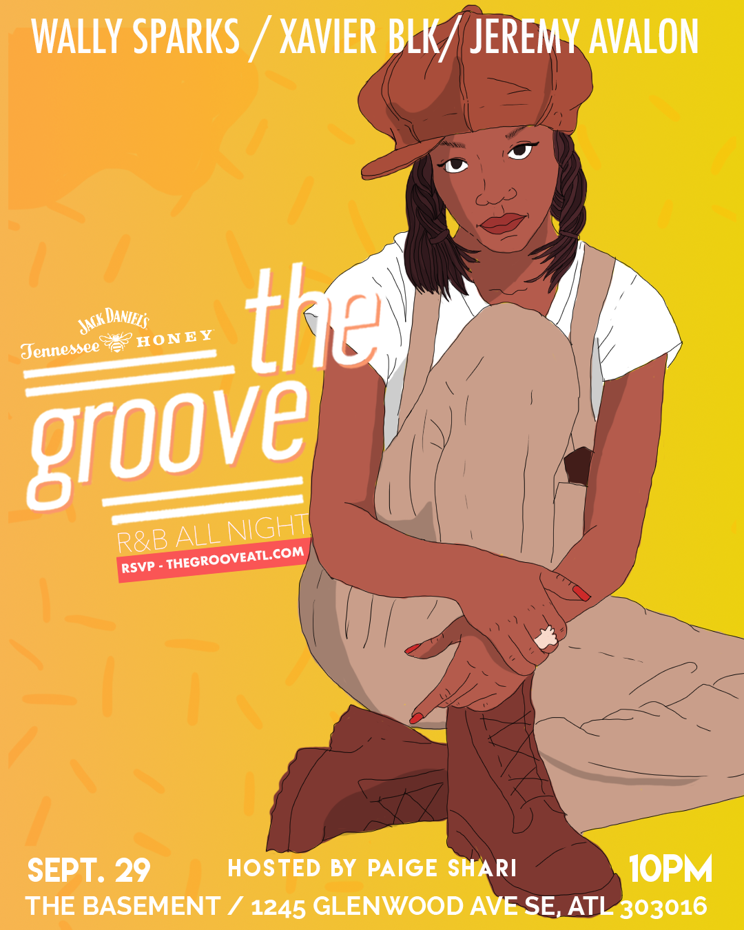 001-the-groove-092917-flyer-ig-feed.PNG