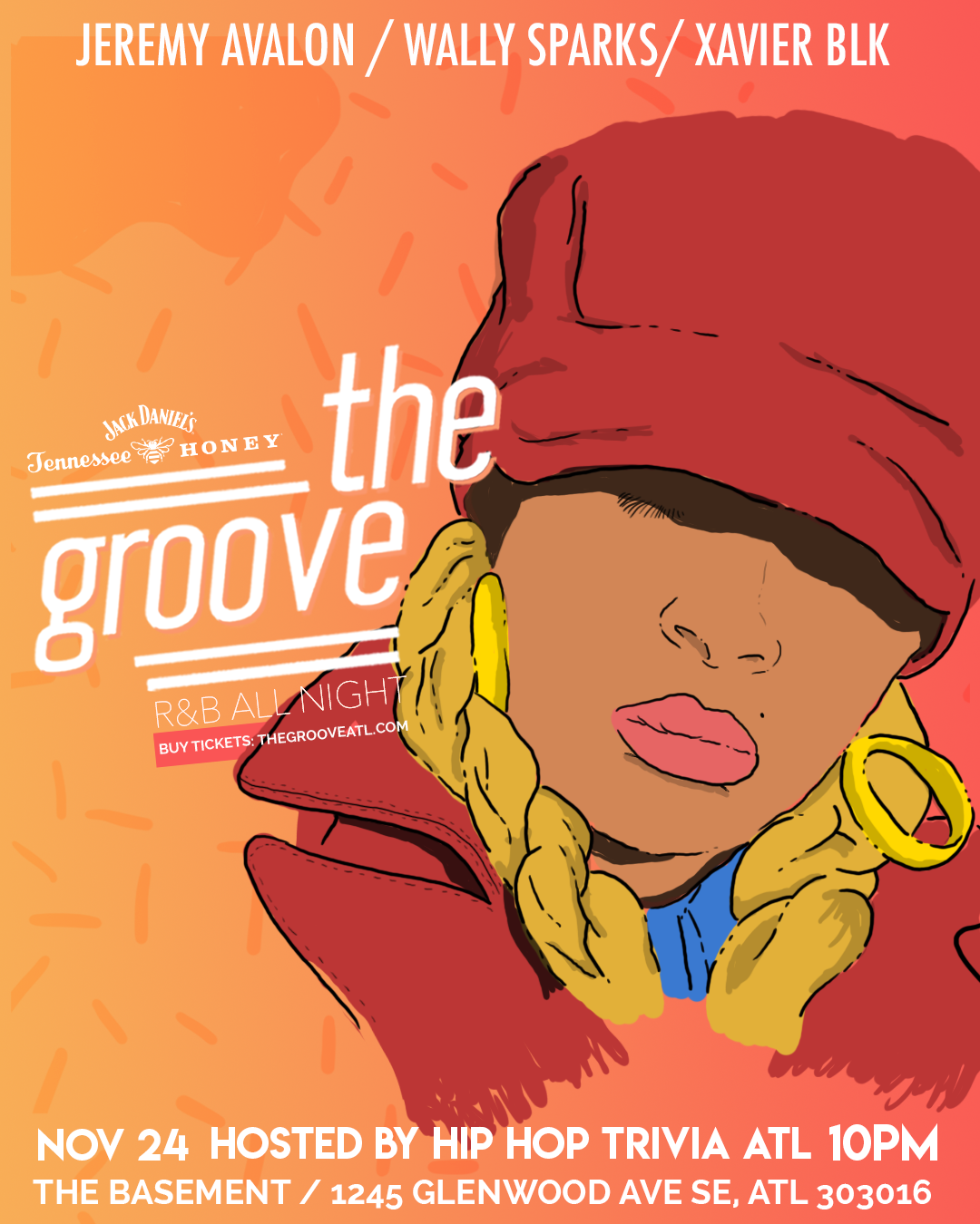 002-the-groove-ig-portrait-112417.png