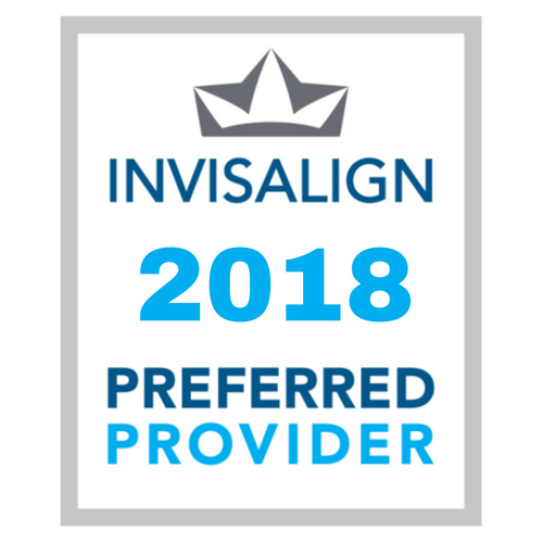 2018 invisalign.png