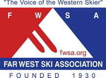 NWSCC is a Proud Member of the FWSA