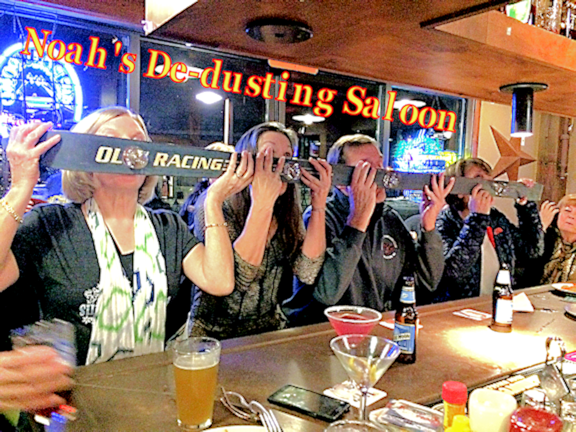 6a Can you say Shotsk (dedust saloon)-[Jackson Wyoming 2015].png