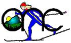 Click the Logo to view Club Website