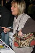 Marilyn Sigler