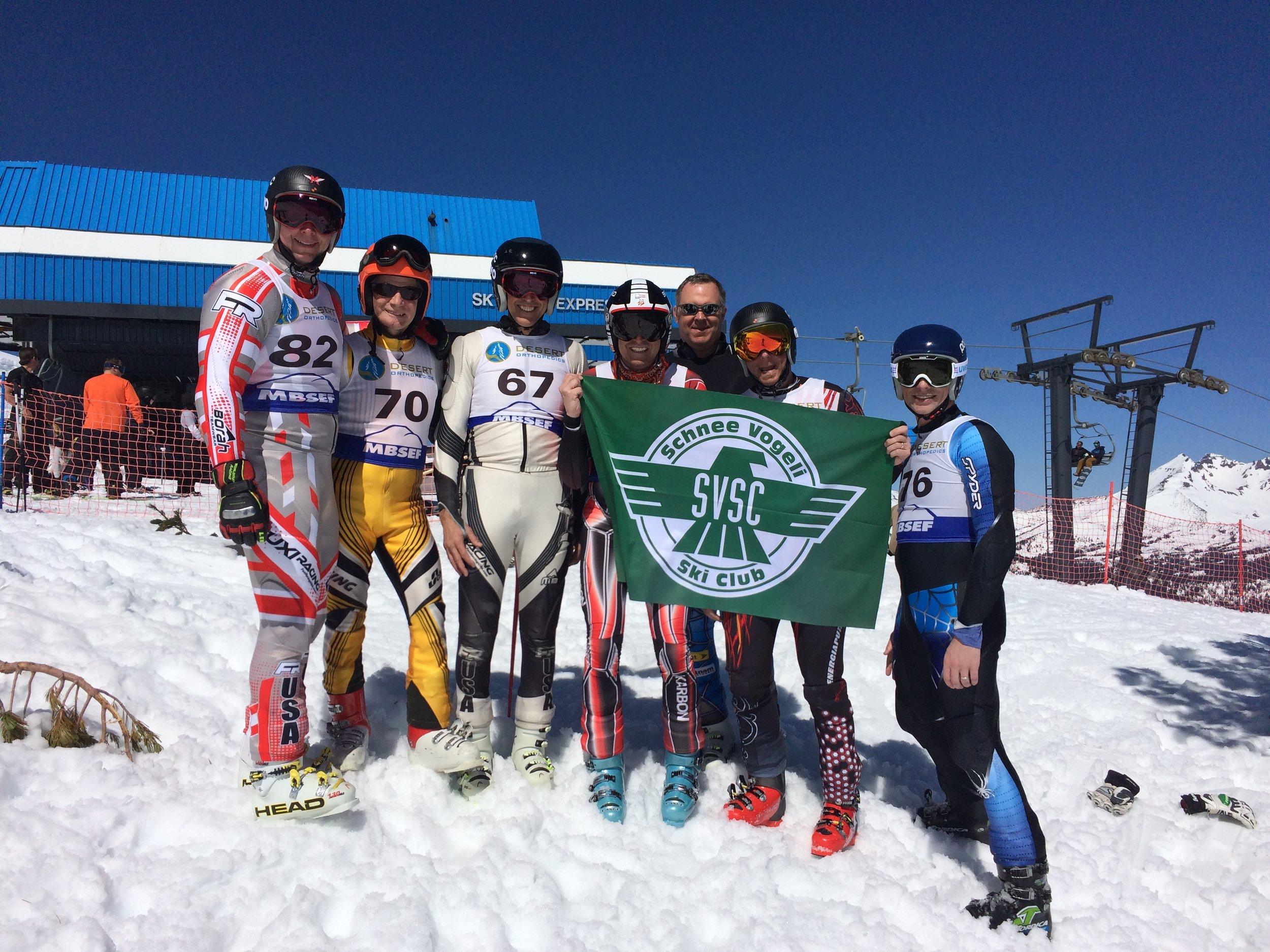 Schnee_Racers.jpg