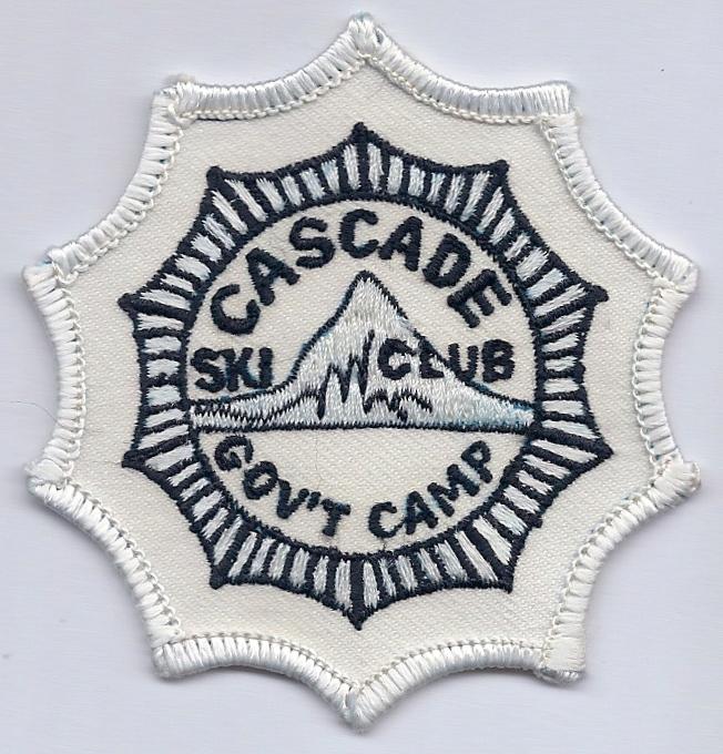 Cascade Patch0001.jpg