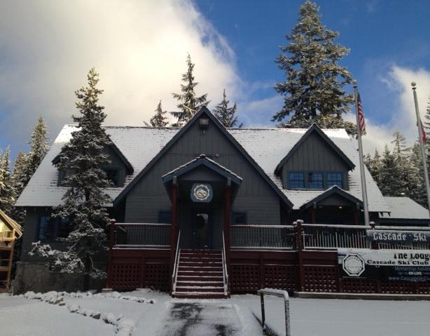 CSC Lodge.JPG