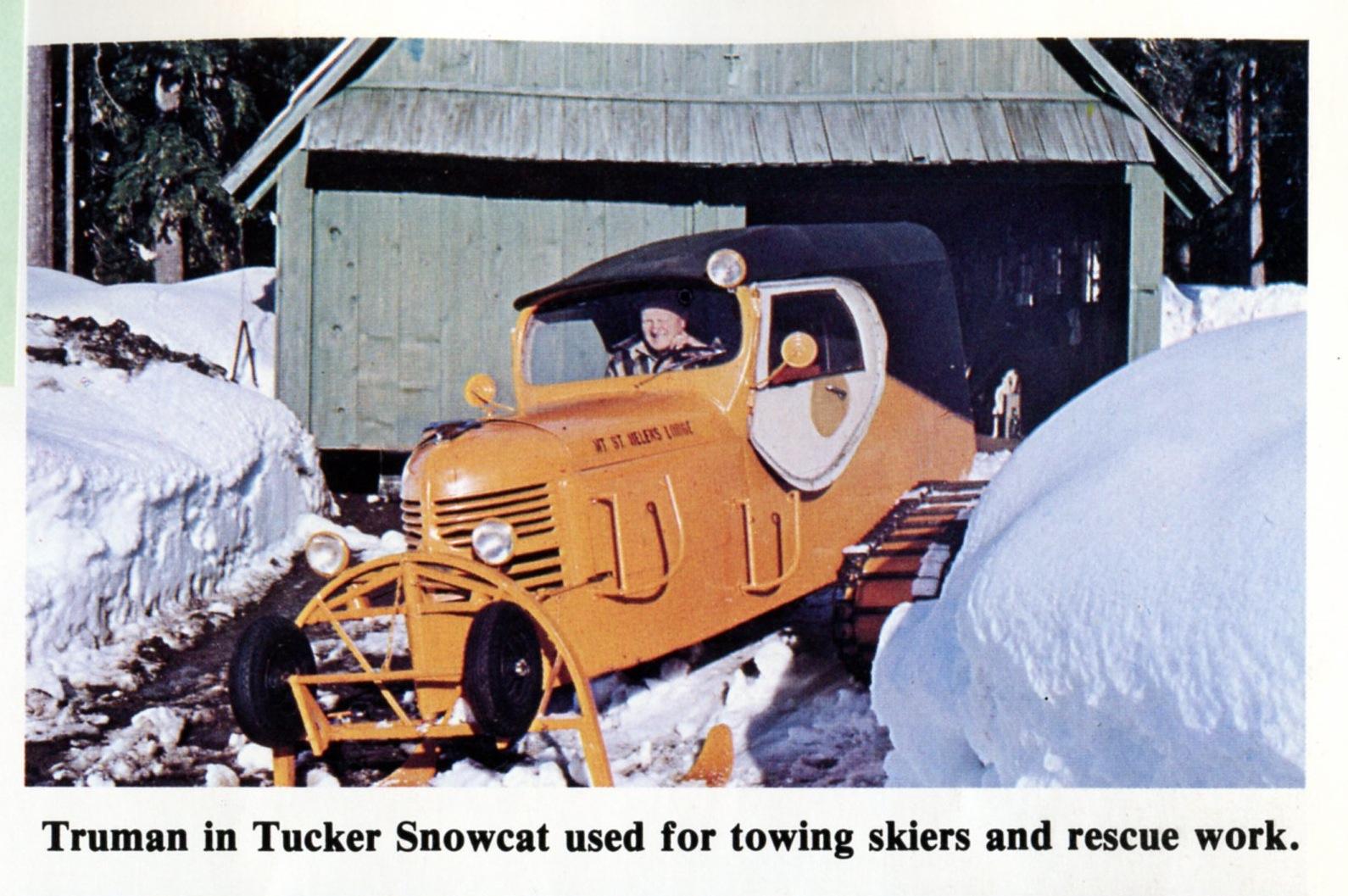 Harry Truman in Cat ski.jpg