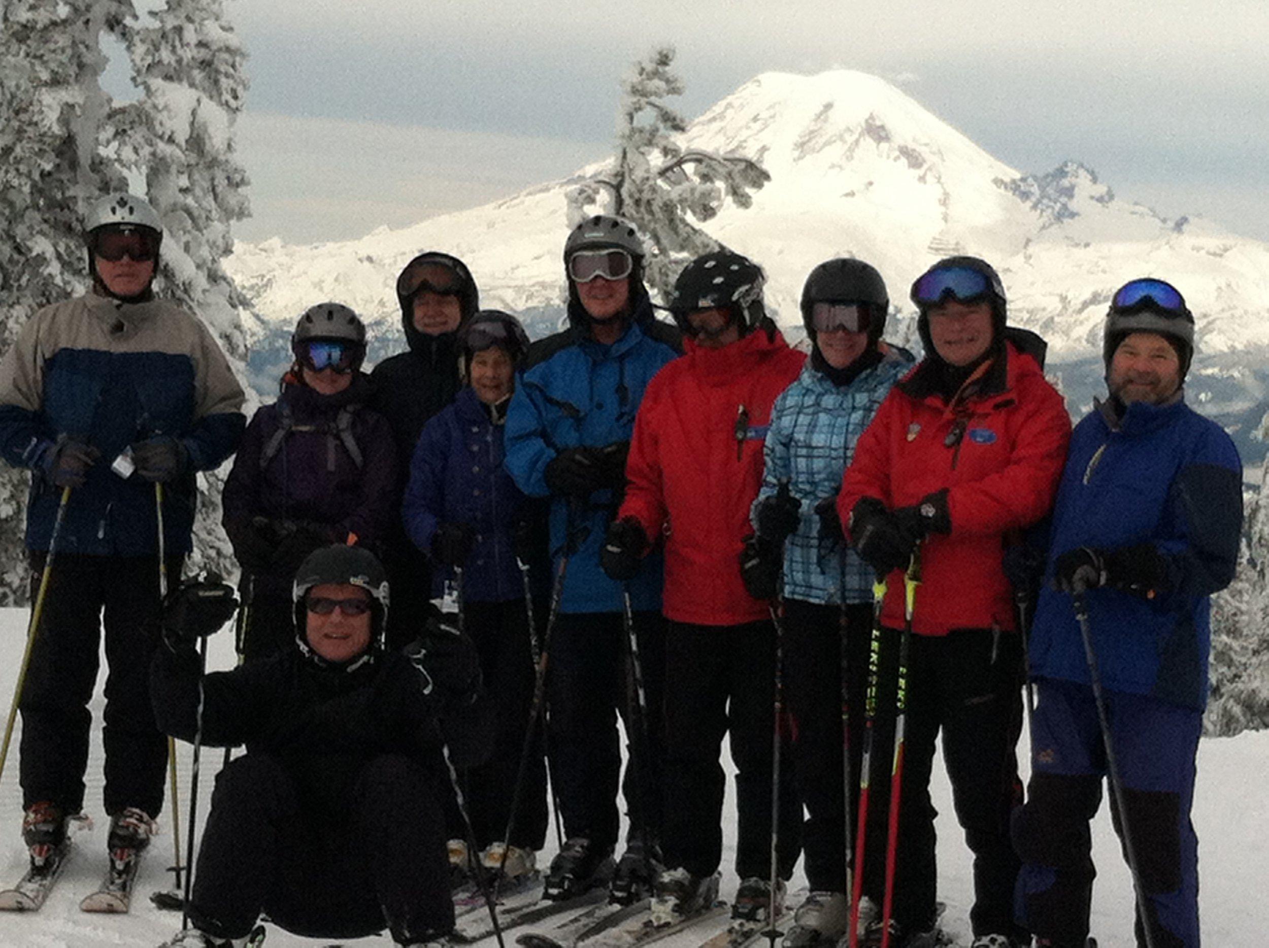 LV Ski Club jan 2014 White Pass.JPG
